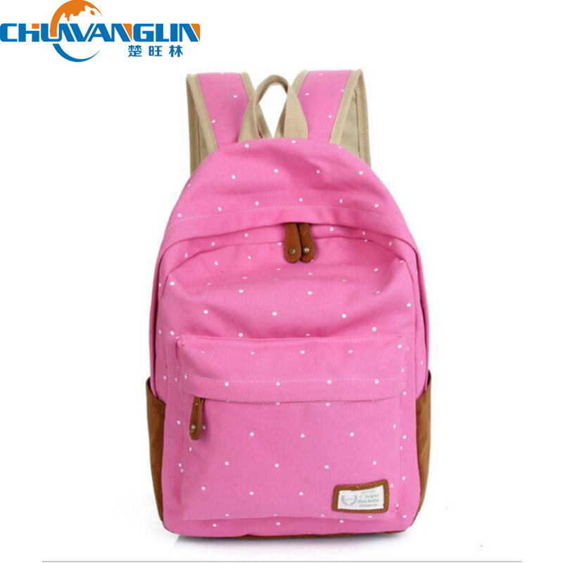 MY4155 The new backpack Lovers bag women packbag fashion bag Tourism and leisure package Trend of the backpack Youth bag(China (Mainland))