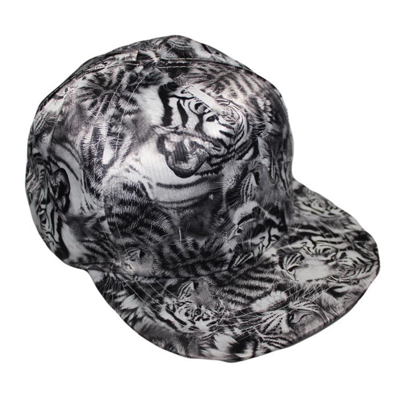 online kaufen gro handel tiger kappe aus china tiger kappe gro h ndler. Black Bedroom Furniture Sets. Home Design Ideas