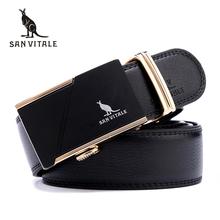 Buy 2016 new Brand ceinture mens Luxury belts men genuine leather Belts man designer belt cowskin high freeshipping for $10.35 in AliExpress store