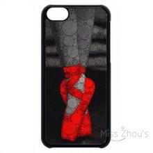 For iphone 4/4s 5/5s 5c SE 6/6s plus ipod touch 4/5/6 back skins mobile cellphone cases cover Ballerina Ballet Dancer Shoes