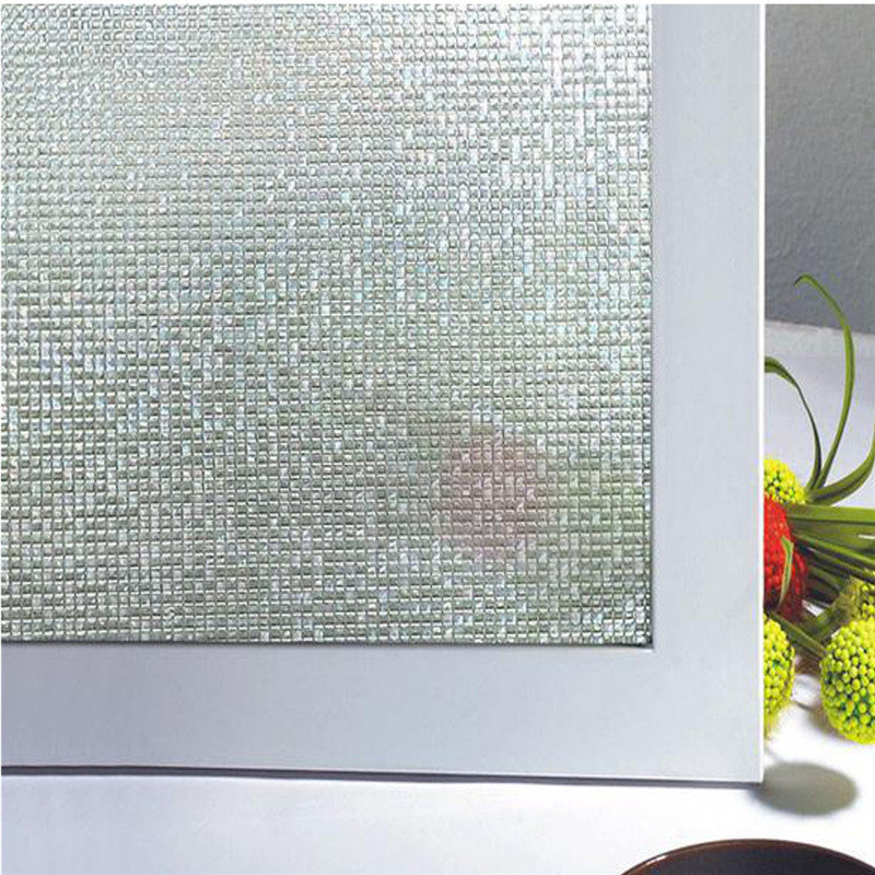 Popular privacy window film lowes buy cheap privacy window for Window film lowes
