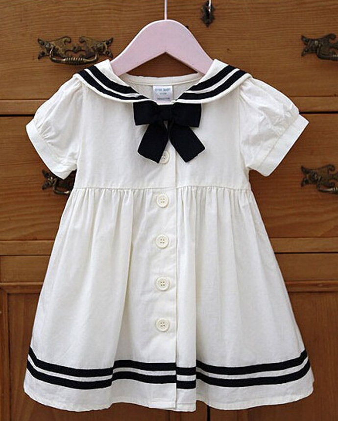 Wholesale Kids Designer Clothes Online designer cheap kid clothes