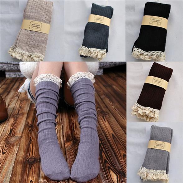 Женские чулки Unbrand  Stockings