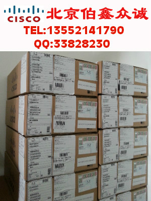 H3c switch ls-5120-52p-li gigabit managed switch s5120-52p-li(China (Mainland))