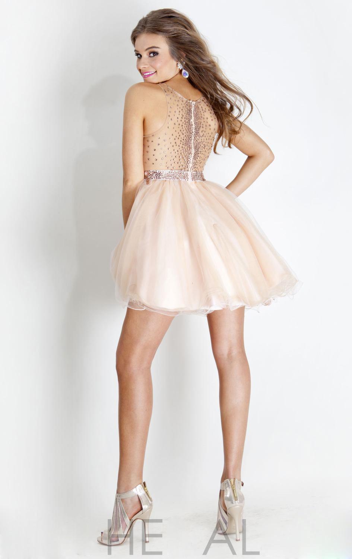 Belk Plus Size Semi Formal Dresses - Best Dress 2017