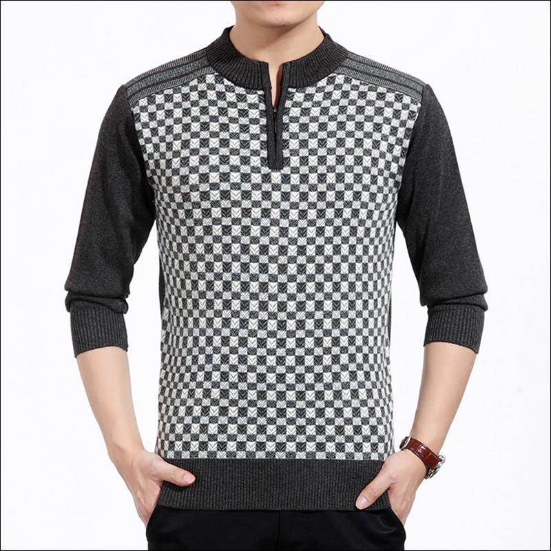 Wool Sweater Price 84