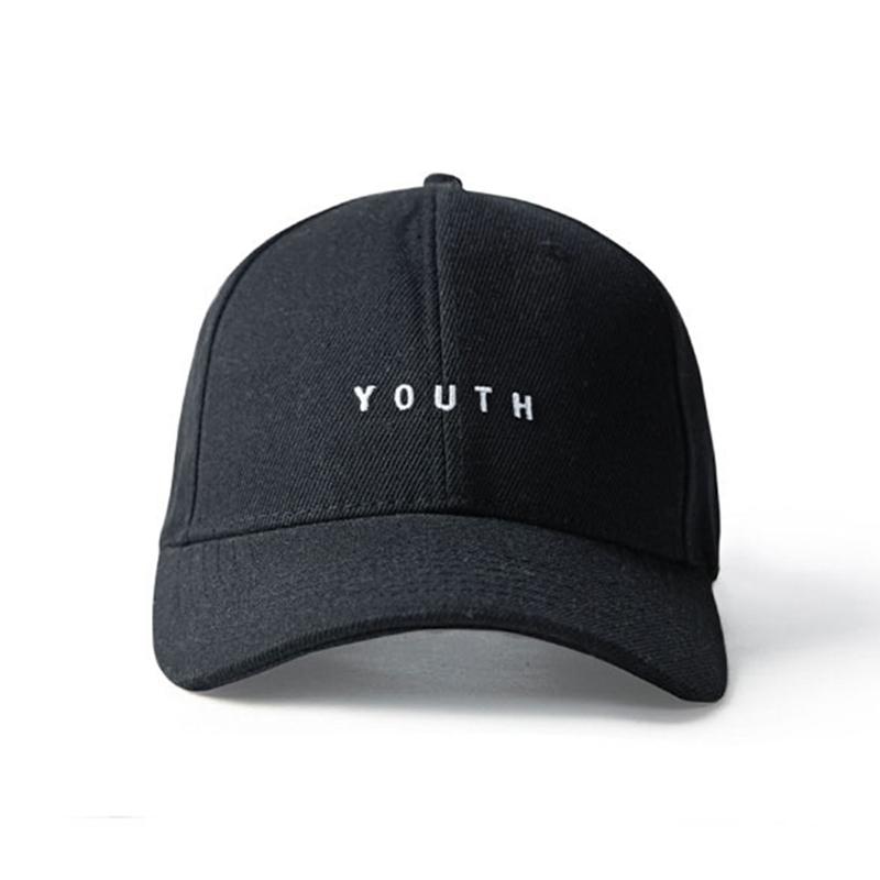 w wholesale kpop hat