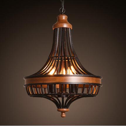 High Quality Metal Light Fixtures-Buy Cheap Metal Light Fixtures ...