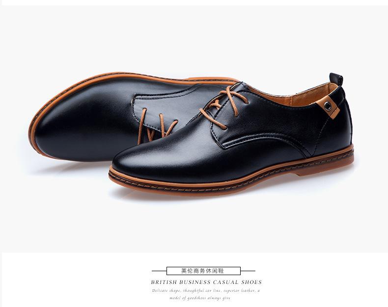 2015 new men oxford shoes,men's dress flats shoes,loafers moccasins ,men black shoes sapatos masculinos,zapatillas hombre BQ 64