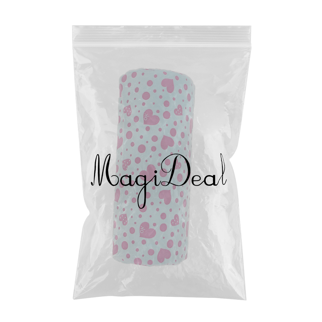 Soft Hand Cushion Pillow Rest Nail Art Manicure Hand Holder Pillow Blue High Quality comfortable Tool