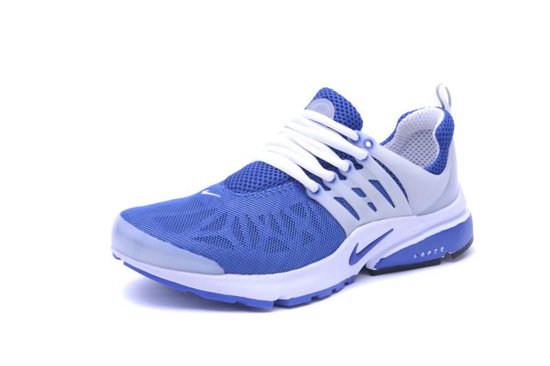 Nike Presto Taille 40