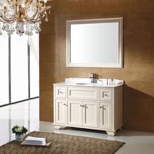 popular bathroom furniture cabinet