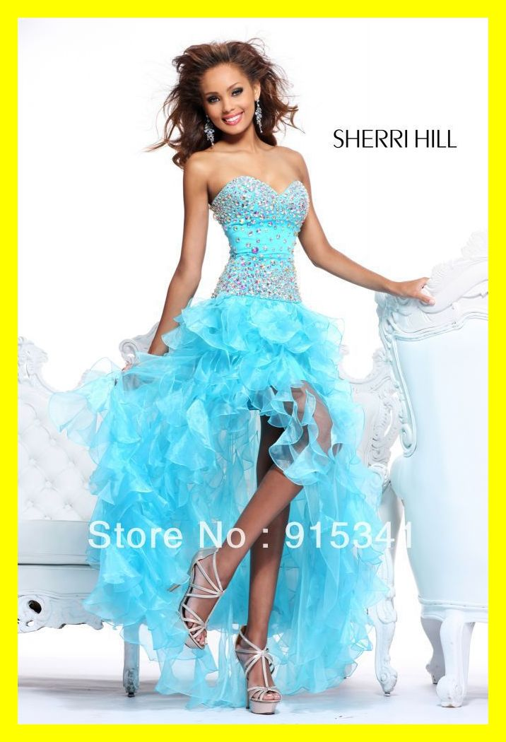 Famous Prom Dresses Columbus Ohio Gallery - Wedding Dress Ideas ...