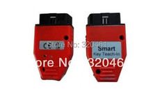 MB Smart Key Teach In MB for benz smart key programmer(China (Mainland))