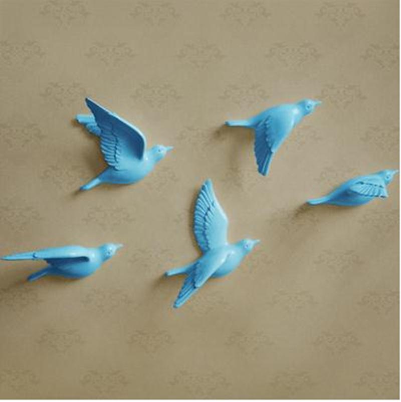Promo o de paredes de resina disconto promocional em - Resina para paredes ...