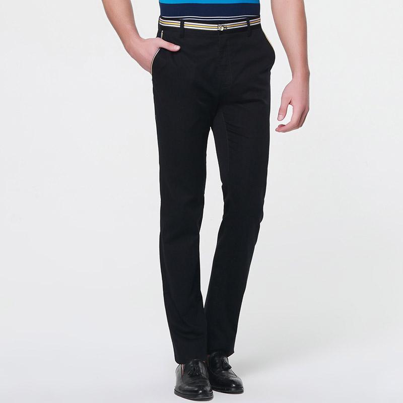 Online Get Cheap Black Work Pants Mens -Aliexpress.com | Alibaba Group