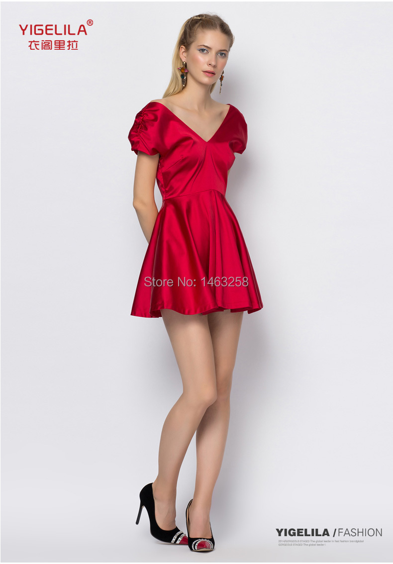 robes de mariee prom dresses under 100 fast delivery
