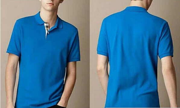 Premium outlet reviews online shopping premium outlet for What stores sell polo shirts