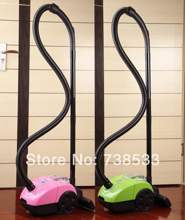 Handheld Mini Vacuum Cleaner Household Mute Dust Mite Broom Dust Vacuum Appliances Home as seen on tv 2015(China (Mainland))