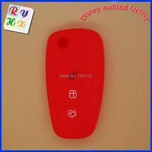 Ключевые кошельки  от SZRYHX-silicone items supplier для Мужская, материал силиконовый артикул 32250564399