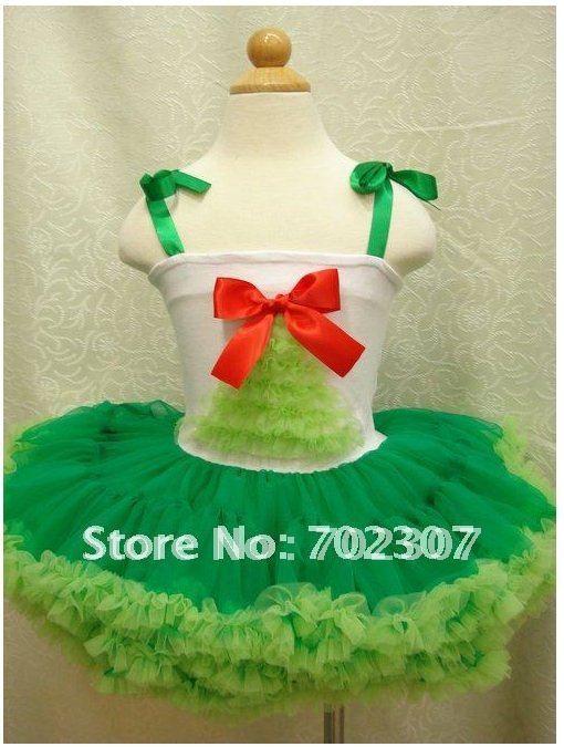 Baby product &gt; infant wear item &gt; girls Ruffled pettiskirt, lacework TUTU dress, for PARTY &amp; dance, free shipping. 5847<br><br>Aliexpress