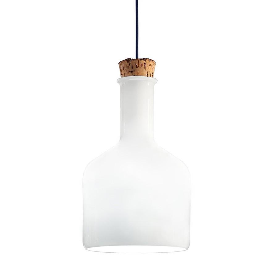 Popular Glass Cylinder Pendant Light Buy Cheap Glass