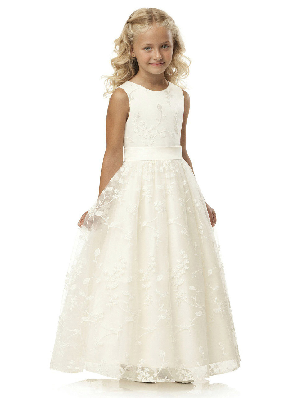 Cheap Communion Dresses