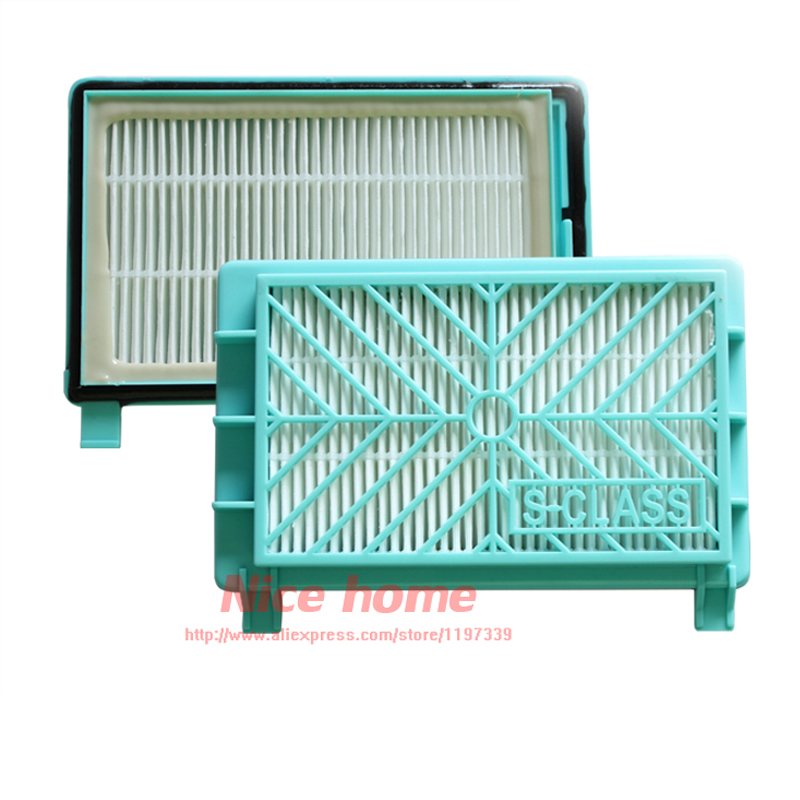 Vacuum Cleaner HEPA Filter stofzuiger aspirateur aspirador Parts Replacement for Philips FC8613 FC8614 FC8732 FC8740<br><br>Aliexpress