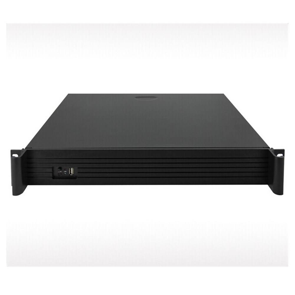 Hot Sale Total 150m Access Resource 1.5U N6000-36EF 36CH 960P/25CH 1080P 4HDD Onvif P2P Network Security Systems wifi 3G(China (Mainland))