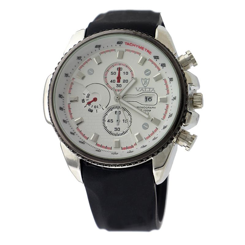 2014 dieseler luxury brand leather watches