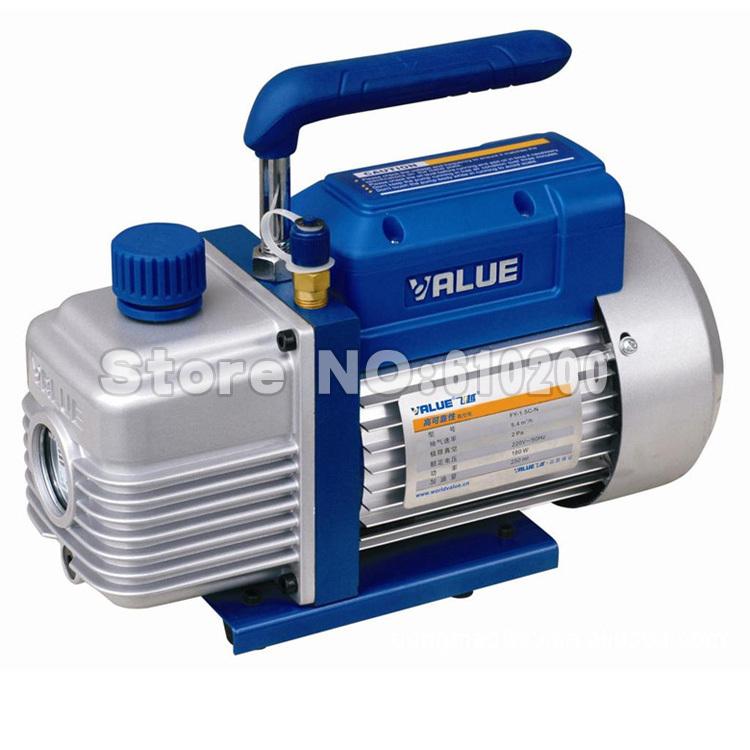 Air Compressor Blower : Free shipping w l lightweight portable air compressor