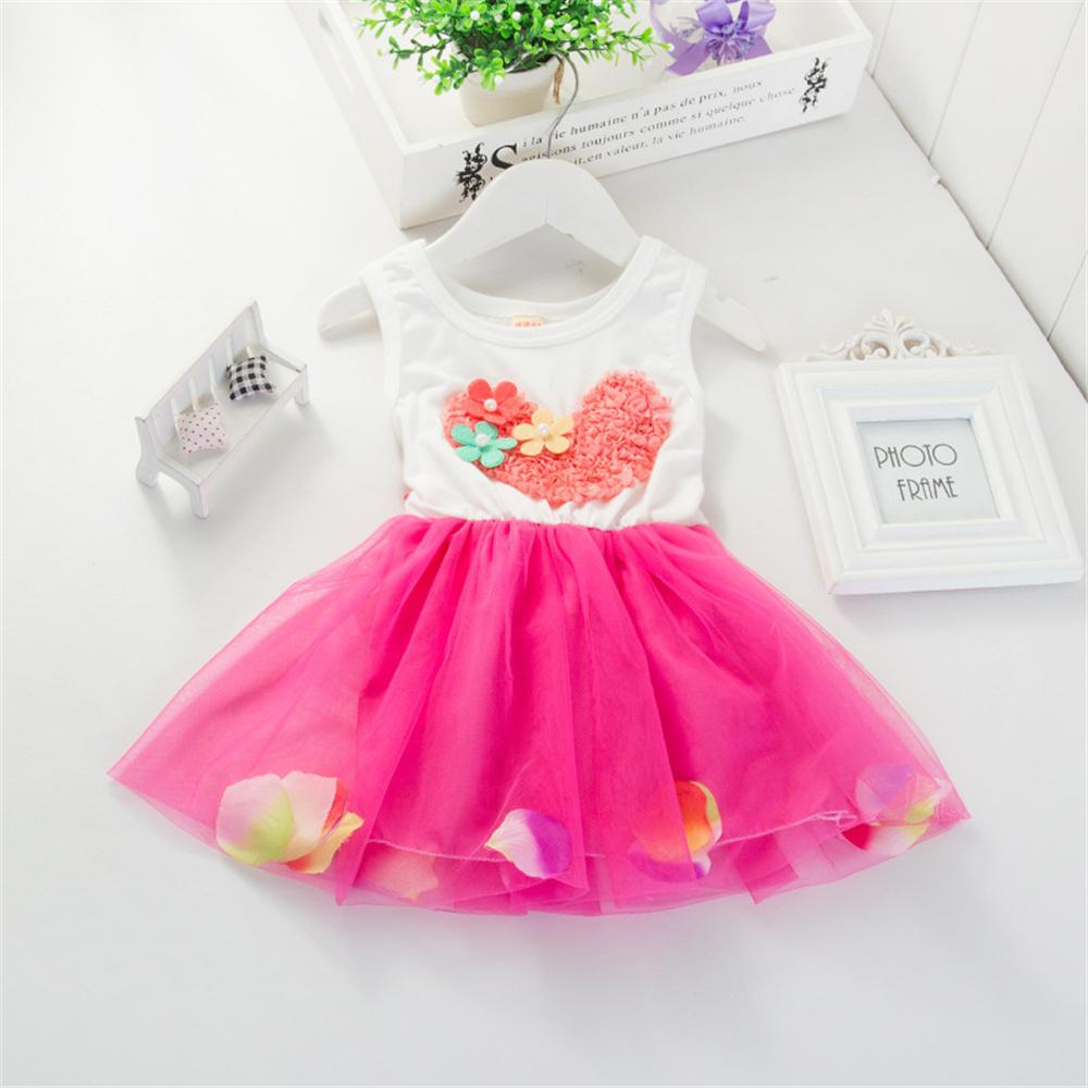 Платье для девочек New Brand 2015 QZ017 шорты для девочек brand new 2015