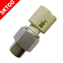 renault logan oil press sensor  2013 new parts  7700413763  7700435692