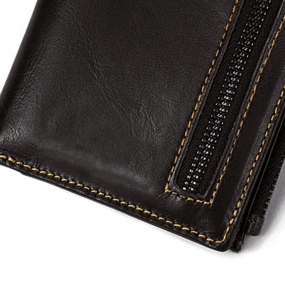 Мужские Подарочные карты из искусственной кожи мульти слот мягкий бумажник aeProduct.getSubject()