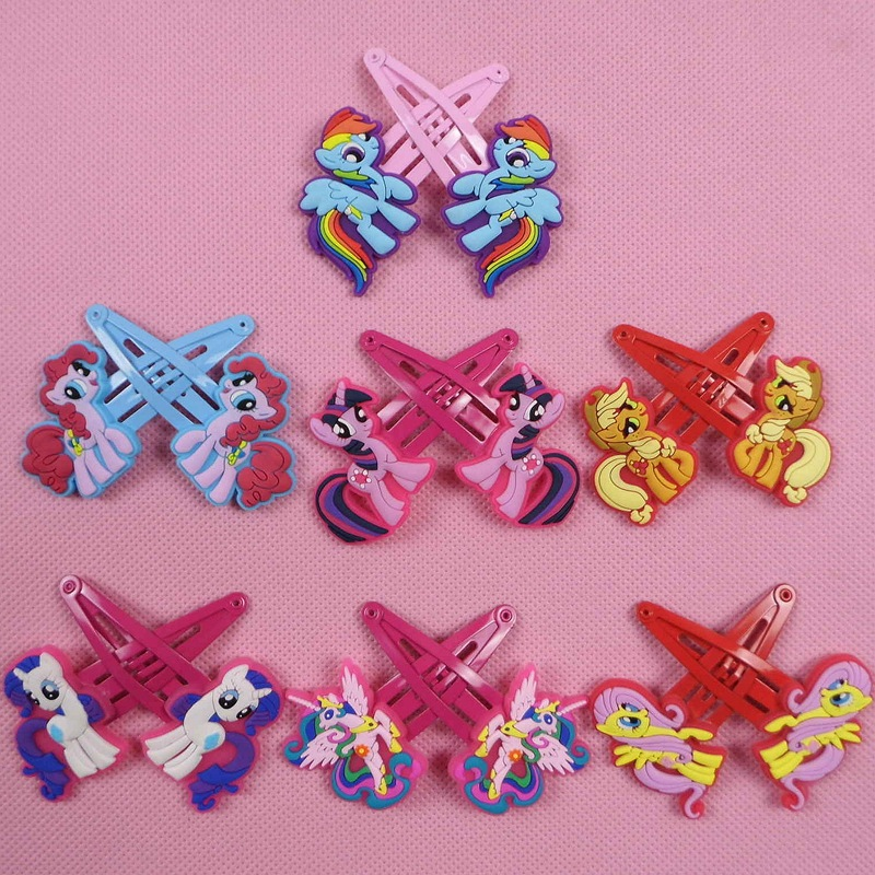 different styles  one pair price Hair band  Headwear baby Girl  Hair accessories KIDS  Christmas Gift birthday