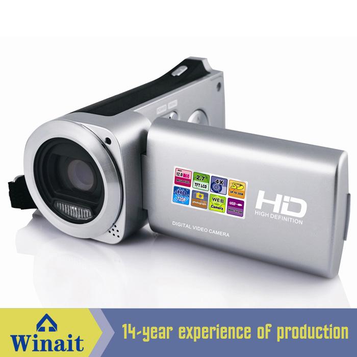 HDV-828-2 z