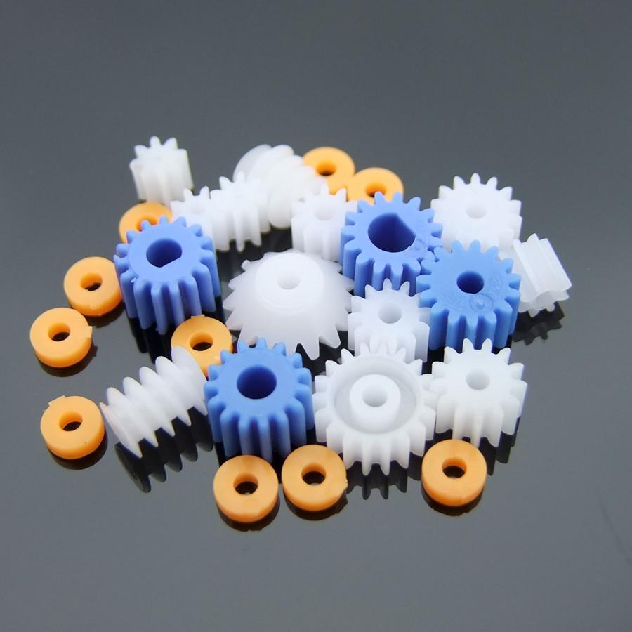 Actuator Plastic Gear Html Autos Post