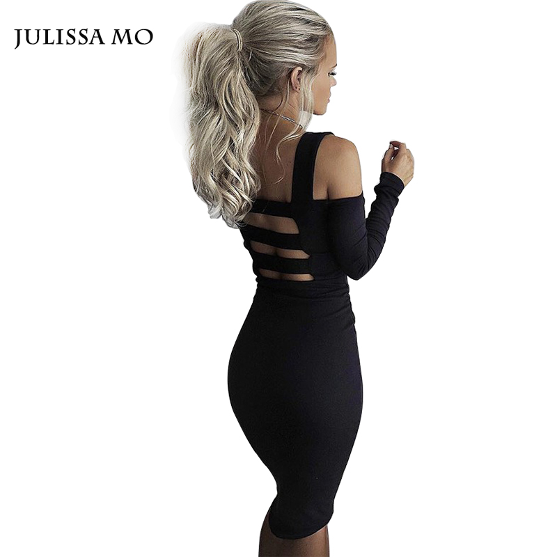 Julissa Mo Sexy Bodycon Dress 2016 New Hostage Cotton Summer Dress Sexy Off Shoulder Elegant Women Beach Bandage Party Dresses(China (Mainland))