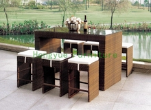 wholesale commercial furniture