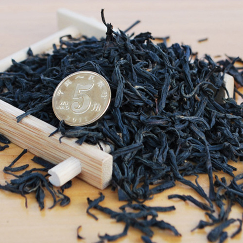 Гаджет  Wuyi Black Tea 250g Chinese Paulownia Lapsang Souchong Loss Weight Warm Stomach Food Bulk Teas Zhengshanxiaozhong Free Shipping None Еда