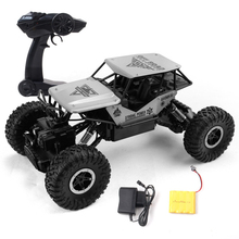 Buy High Speed RC Car 1: 18 4WD 2.4G Drift Remote Control Cars Machine Highspeed Racing Car Model Toys Kid Gift ty0012 for $37.98 in AliExpress store
