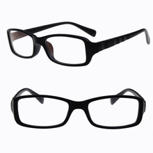 2016 Popular Computer Radiation Glasses Classic Computer Models Unisex Eyeglasses Women Men Personality No Prescription Goggles