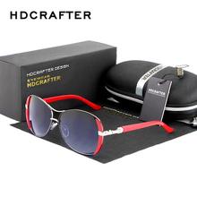 Atacado 2016 óculos De marcas de Luxo Mulheres elegantes óculos de Sol óculos de Sol anteojos de sol mujer para Mulheres oculos de sol feminino