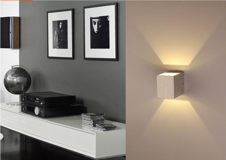 Emejing lampade camera da letto design pictures idee arredamento