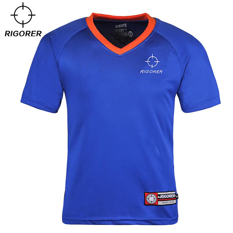 brand clothing basketball jersey summer o-neck loose quick-drying breathable short-sleeve casual men sports t shirt DIY custom(China (Mainland))