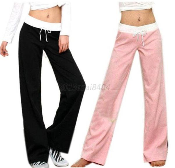 Unique Jeans For Women For Sale  Pants Brands Price List Amp Review  Lazada