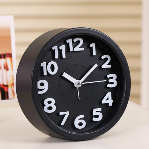 2016 new electronic clocks led digital clock despertador desk clock bedside alarm clock electronic watch square gift for kids(China (Mainland))