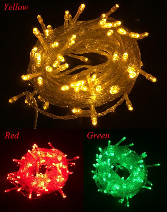Christmas Light (4)