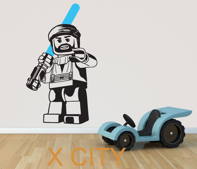 Image Gallery lego star wars stencil
