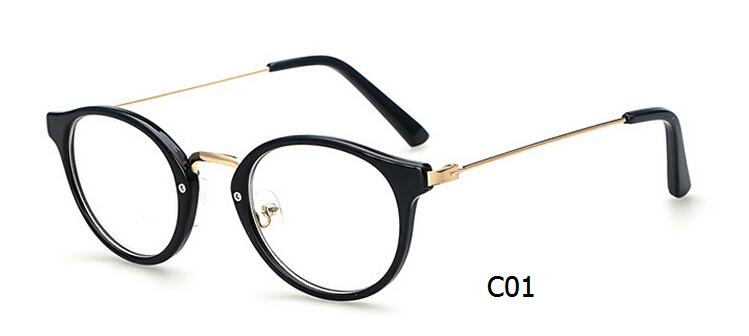 Eyeglass Frame Fashion Trends : Eyeglasses Fashion Trends Promotion-Shop for Promotional ...